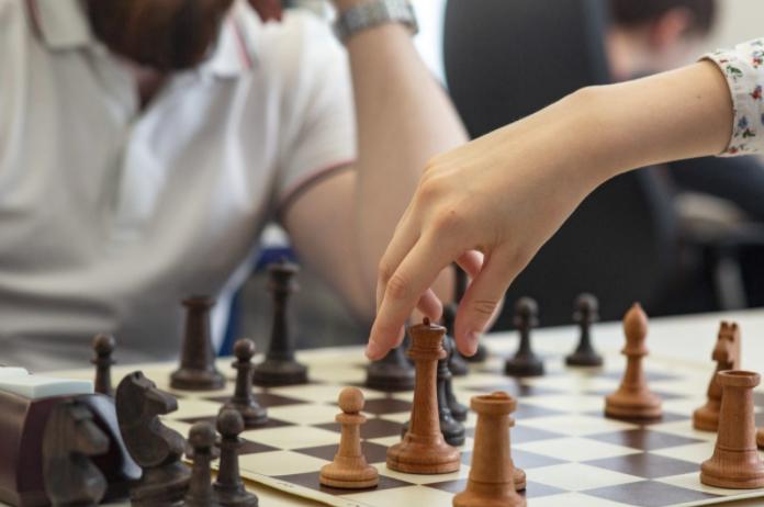 Satranç Oynamanın Faydaları