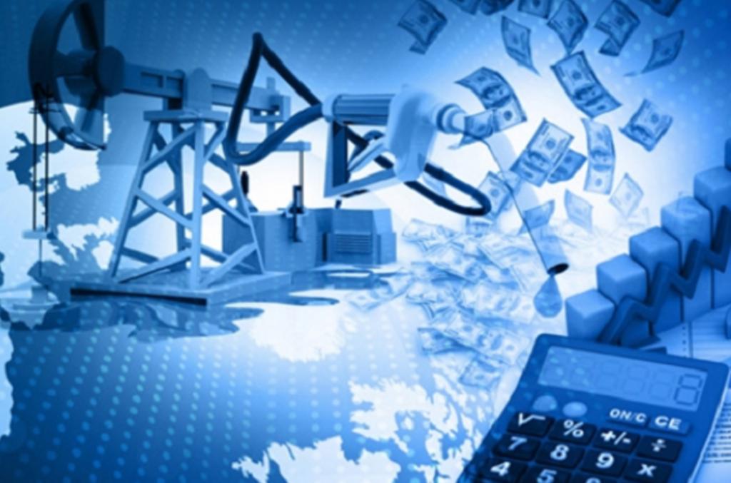 Yabancılar için Türkiye'deki en iyi yatırım seçenekleri